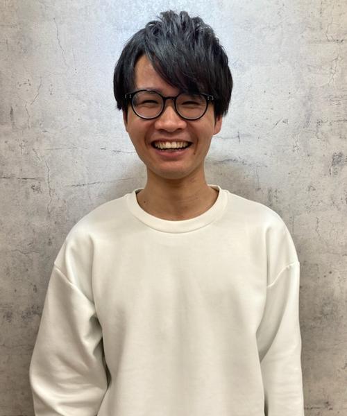 recruit_kikuchi