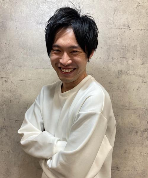 recruit_miyamoto